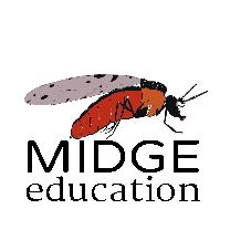 MIDGE EDUCATION 50 X 50-01